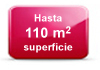 Estufa-pellets-superficie-110m
