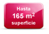Estufa-pellets-superficie-165m